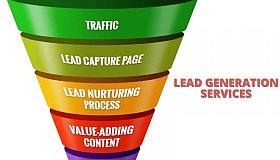 lead-generation-company_grid.jpg