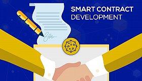 Smart_Contract_Development_2_grid.jpg
