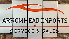 Arrowhead_Imports_grid.jpg