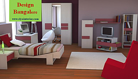 Bedroom_Interior_design_bangalore_grid.png