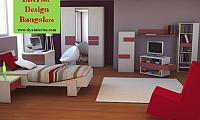 Interior designing firms in Bangalore