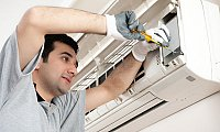 ac unit repair services in Dubai