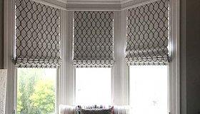 Fabric-Roman_shades_grid.jpg