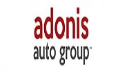 Adonis Auto Group