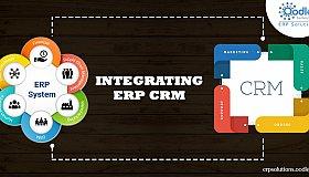 Integrating-ERP-CRM_grid.jpg