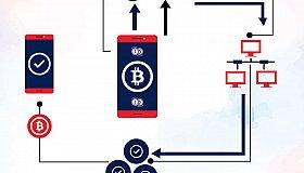 Cryptocurrency_Development_2_grid.jpg