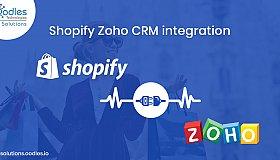 Shopify-Zoho-CRM-integration-1_grid.jpg