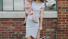 bellefinery-dress-xs-pippa-dress-7039754600527_2000x_grid.jpg