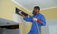 air conditioning vent cleaning services in UAE