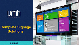 UMH-Best-Signage-Companies-In-Dubai-2_grid.png