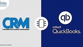 CRM-Integration-With-Quickbooks_grid.jpg