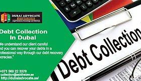 debt_collection2_grid.jpg