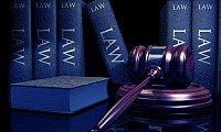 Legal Consultant in Sharjah