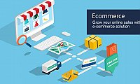 Your Business Needs Lightspeed Woocommerce Connector by SKUPlugs