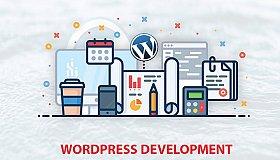 wordpress_development_company_grid.jpg