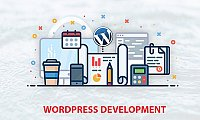 Top WordPress Web Development Company in Dubai, UAE | X-Byte Enterprise Solutions
