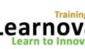 learnovate_grid.jpg