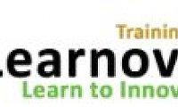 Microsoft courses Dubai