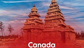 canada_visa_agents_in_chennai_grid.jpg