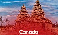 Canada Immigration Consultants in Chennai