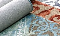 Bespoke Rugs Manufacturer and Wholesaler – Amer Rugs