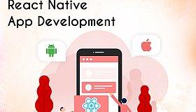 React_Native_App_Development_grid.jpg