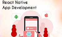 Top React Native App Development Company in Dubai, UAE | X-Byte Enterprise Solutions