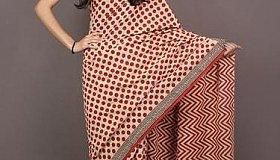traditional-bagru-print-cotton-saree-500x500_grid.jpg