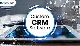 Custom-CRM_grid.jpg