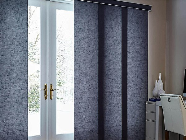 blind fitting services in UAE