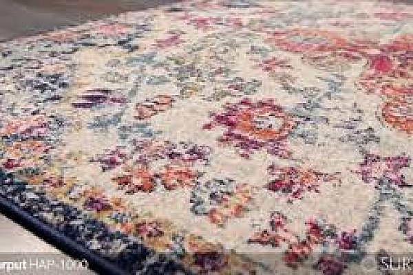 Affordable Boutique Rugs – Amer Rugs