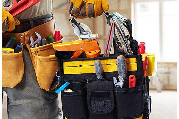 home repair handyman services in Dubai