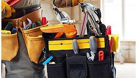 Handyman-Service_grid.jpg