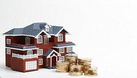fixed_rate_home_loan_in_australia_grid.jpg