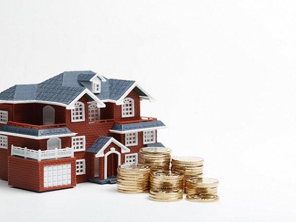 SMSF Property Loan in Australia