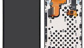 phone_lcd_screen_grid.jpg