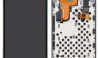phone LCD repair Dubai
