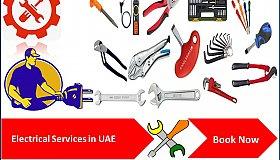 Book_Electrician_Online_in_UAE_grid.jpg