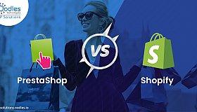 PrestaShop-Vs-Shopify2_grid.jpg