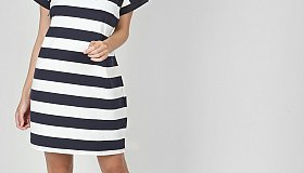 hatch-label-nursing-dress-m-kate-nautical-dress-3610414547023_2000x_grid.jpg