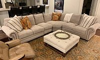 Buy Furniture in Jaipur - Modi Furniture