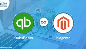 QuickBooks-Integration-With-Magento_grid.jpg