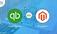 QuickBooks Integration With Magento For Yielding Better Results