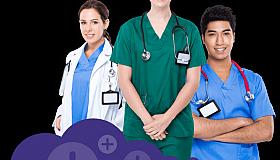 medical-seo-ppc-1_grid.png
