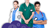 Practicebytes is one of the leading medical marketing companies – Visit us