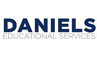 Daniels Educational Services-Best SAT Cles In Dubai
