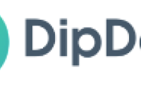 DIPDAP - Pickup Dry cleaning services in dubai