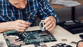 HP-laptop-motherboard-repair_grid.jpg