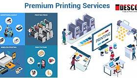Premium-Printing-Services_grid.jpg