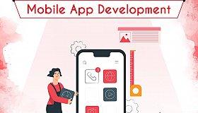 Top iOS App Development Company in Dubai, UAE | X-Byte Enterprise Solutions